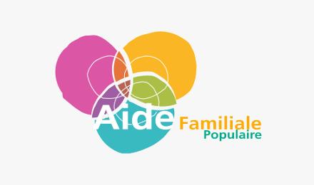 ASSOCIATION DE L'AIDE FAMILIALE POPULAIRE  ANGERS - CHOLET